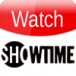 watch showtime image 100 x 100