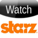watch-starz-image 100x100