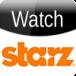 watch-starz-image 100x100