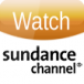 watch sundance channel image 100 x 100