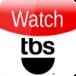 watch-tbs-image-100x100