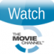 watch-the-movie-channel-100x100-image