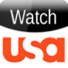 watch usa image 100 x 100