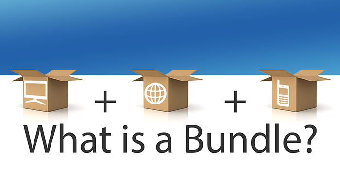 What is a Bundle Service